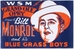 Bill monroe horizontal 93449 2